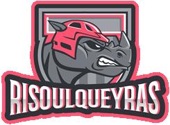 Risoulqueyras.com
